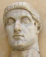 Constantin Ier