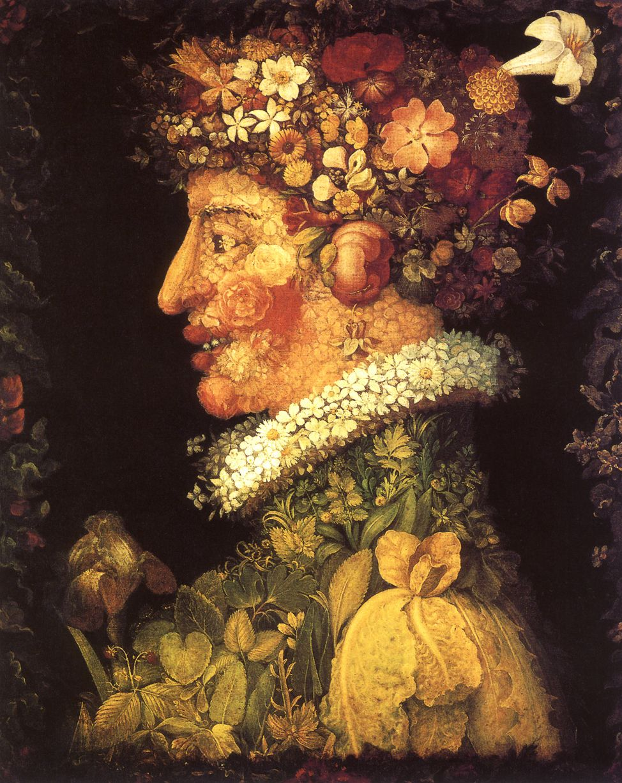 Le printemps en 1562 à la demande de l empereur ferdinand ier de