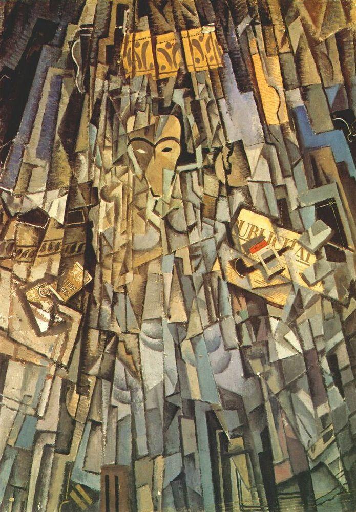 Extrêmement Salvador Dali, Peintre Surréaliste VN91